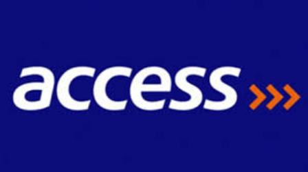 N50B LOAN NO INTEREST RATE BY ACCESS BANK PLC