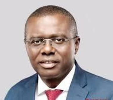 LAGOS STATE GOVERNMENT TO REMOVE CARS AND HOUSES IN ABUJA AND LAGOS AS PENSIONS FOR EX-GOVERNORS.