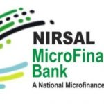 NIRSAL LOAN APPLICATION  APPROVAL IS ON CHECK NOW