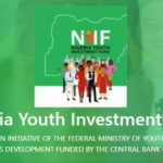 STEPS TO GET THE NIGERIA YOUTH INVESTMENT FUND (NYIF) 2021