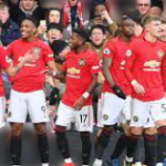MANCHESTER UNITED LOSSES THE MORE
