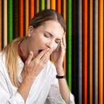 How to Avoid Feeling Tired After Eating